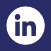 The Jacobson Group LinkedIn Profile