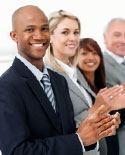 Survey: 51 Percent of Insurers Expect to Increase Staff in 2012