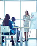 Can Training Solve the Industry
