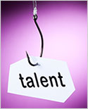 Attracting, Engaging and Retaining Top Talent for our Industry