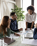 Bringing true diversity, equity, and inclusion to claims