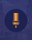 Trailer: Welcome to The Insurance Talent Podcast