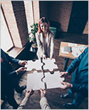 Top Insurance Employers: The Evolution of the Workplace