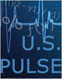 PULSE OF THE U.S. INSURANCE INDUSTRY: COMPASS SUPPLEMENT APRIL 2017