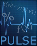 PULSE OF THE U.S. INSURANCE INDUSTRY: COMPASS SUPPLEMENT MAY 2017
