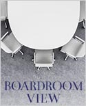 Boardroom View 1.1: Cultivating an Inclusive Boardroom