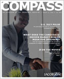 Compass 12.3: What Does the Candidate-Driven Market Really Mean for Insurers?