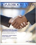 Boardroom View 1.3: A Board