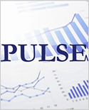 Pulse of the U.S. Insurance Industry: April 2020