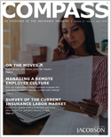 Compass 13.2: Managing a Remote Employee Culture