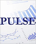 PULSE of the U.S. Insurance Industry: July 2021